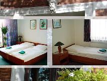 BREMER KOMFORT - HOTELS IN BREMEN - HOTELS ONLINE RESERVIEREN